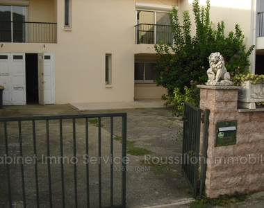 Sale House 5 rooms 117m² Céret - photo