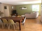 Sale House 4 rooms 134m² Céret - Photo 10