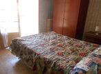 Sale Apartment 2 rooms 40m² Amélie-les-Bains-Palalda - Photo 3