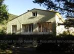 Sale House 6 rooms 182m² Arles-sur-Tech - Photo 1