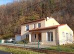 Sale House 5 rooms 135m² Prats-de-Mollo-la-Preste - Photo 1