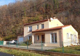 Vente Maison 5 pièces 135m² Prats-de-Mollo-la-Preste - photo