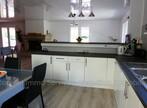 Sale House 8 rooms 160m² Reynès - Photo 4