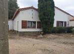 Vente Maison 12 pièces 140m² Oms - Photo 5