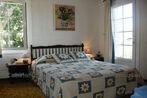 Vente Maison 5 pièces 130m² Céret (66400) - Photo 8