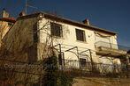 Vente Maison 8 pièces 140m² Amélie-les-Bains-Palalda - Photo 11