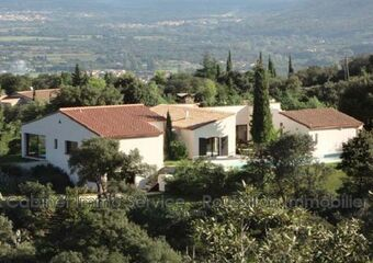 Renting House 5 rooms 229m² Céret (66400) - Photo 1