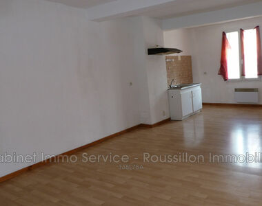 Location Appartement 2 pièces 47m² Saint-André (66690) - photo