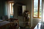 Vente Maison 5 pièces 115m² Amélie-les-Bains-Palalda (66110) - Photo 10