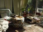 Sale House 5 rooms 113m² Arles-sur-Tech - Photo 4