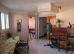 Sale House 6 rooms 110m² Céret - Photo 4