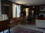 Sale House 8 rooms 200m² Banyuls-dels-Aspres (66300) - Photo 9