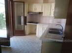 Renting House 4 rooms 121m² Céret (66400) - Photo 5