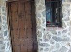 Sale House 5 rooms 146m² Le Perthus - Photo 5