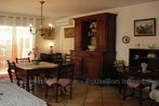 Vente Maison 5 pièces 159m² Saint-Jean-Pla-de-Corts (66490) - Photo 9