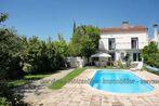 Sale House 7 rooms 188m² Saint-Génis-des-Fontaines (66740) - Photo 1