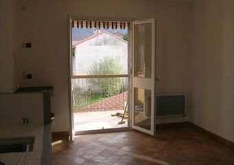 Renting Apartment 3 rooms 64m² Céret (66400) - photo