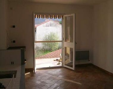 Location Appartement 3 pièces 64m² Céret (66400) - photo