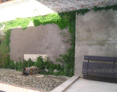 Renting Apartment 3 rooms 56m² Saint-Jean-Pla-de-Corts (66490) - photo