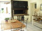 Sale House 5 rooms 166m² Prats-de-Mollo-la-Preste - Photo 4