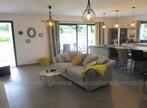 Sale House 3 rooms 96m² Prats-de-Mollo-la-Preste - Photo 10