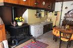 Sale House 8 rooms 178m² Serralongue (66230) - Photo 10