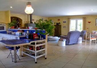 Sale House 4 rooms 106m² Amélie-les-Bains-Palalda - photo