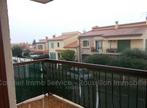 Renting Apartment 2 rooms 36m² Céret (66400) - Photo 4