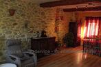 Sale House 6 rooms 153m² Reynès (66400) - Photo 9