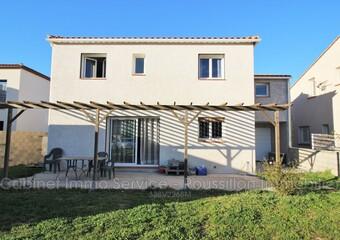 Sale House 7 rooms 168m² Saint-André - photo