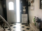 Vente Maison 4 pièces 107m² Banyuls-dels-Aspres - Photo 8