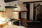 Vente Maison 4 pièces 101m² Llauro (66300) - Photo 2