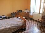 Vente Maison 7 pièces 150m² Céret - Photo 7