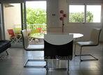 Sale Apartment 1 room 29m² LE BOULOU - Photo 7