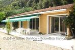 Vente Maison 4 pièces 101m² Arles-sur-Tech (66150) - Photo 9