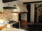 Sale House 4 rooms 101m² Llauro - Photo 2