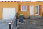 Vente Maison 3 pièces 78m² Trouillas (66300) - Photo 9