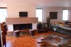 Vente Appartement 3 pièces 113m² Saint-Laurent-de-Cerdans - Photo 9