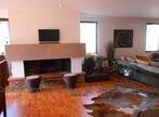Sale Apartment 3 rooms 113m² Saint-Laurent-de-Cerdans - Photo 9