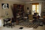 Vente Maison 3 pièces 118m² Arles-sur-Tech (66150) - Photo 6