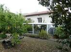 Vente Maison 5 pièces 135m² Arles-sur-Tech - Photo 13