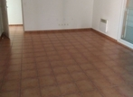Location Appartement 3 pièces 76m² Le Boulou (66160) - Photo 8