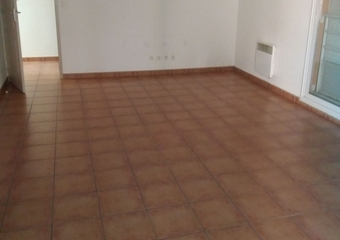 Location Appartement 3 pièces 76m² Le Boulou (66160) - Photo 1