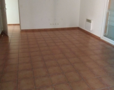 Location Appartement 3 pièces 76m² Le Boulou (66160) - photo