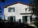 Sale House 6 rooms 123m² Reynès - Photo 2