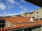 Sale House 8 rooms 155m² Saint Marsal 66 110 - Photo 8