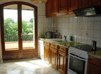 Sale House 5 rooms 127m² Maureillas-las-Illas - Photo 8