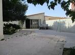 Sale House 4 rooms 109m² Céret - Photo 4