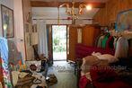 Sale House 3 rooms 60m² Serralongue (66230) - Photo 10