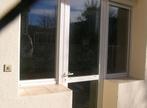 Renting Apartment 3 rooms 58m² Céret (66400) - Photo 3